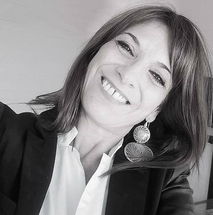 Cristina Massabò